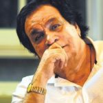 Veteran Actor Kader Khan passed away At 81