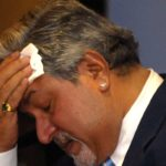 Vijay Mallya offers to pay dues to Indian banks!